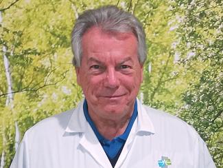 dottore per visita medico sportiva cardiologia