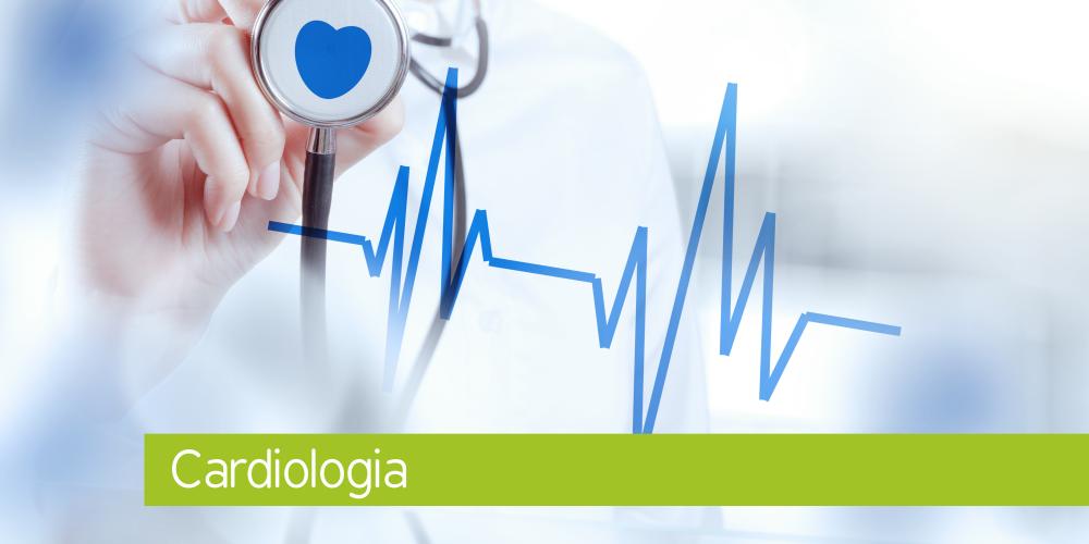 SANRAFF_IMGPAG_cardiologia