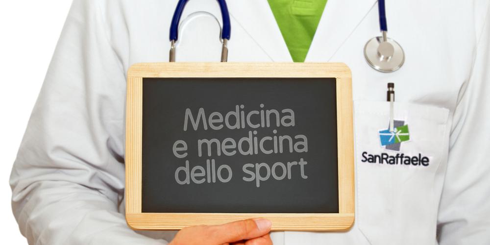 SANRAFF_IMGPAG_medicina_low