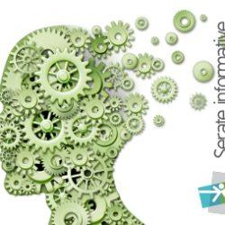 SANRAFF_serate_neurospicologia_FB-sito