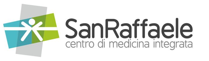 Centro medico San Raffaele