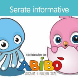ABIBO_osteopediatr_Abibo_FB-evento_v2