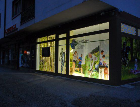 SANRAFF_gallery_home_ (8)