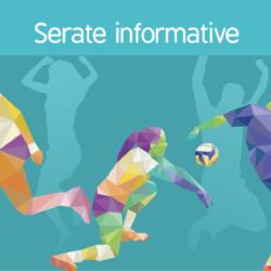 SANRAFF_serate_psicologia sport_SITO