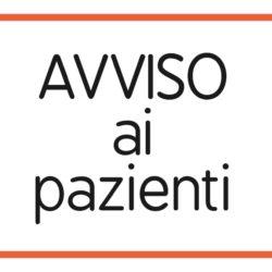 Segreteria_avviso_IMG_sito