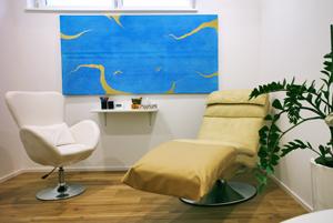 SANRAFF_gallery_home_ (6)